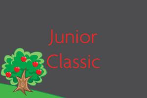Junior classic