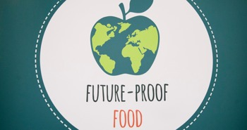 School Caterers Holroyd Howe Share Ideas on Sustainability